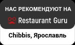 Ярославль на Restaurant Guru
