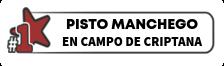 Cueva La Martina en Restaurant Guru