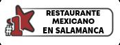 Chidos' bar en Restaurant Guru