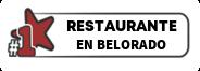 Cuatro Cantones en Restaurant Guru