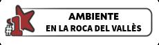 LA PIZZERIA DE LA ROCA en Restaurant Guru