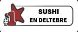 Sushi MC en Restaurant Guru