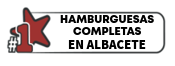 Carlotto Burger en Restaurant Guru
