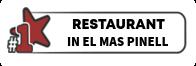 Picasso at Restaurant Guru