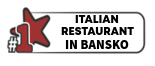 Leonardo at Restaurant Guru
