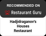 Hadjidraganovite kashti at Restaurant Guru