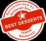 Tamam at Restaurant Guru