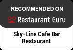 Sky-Line at Restaurant Guru