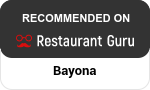Bayona at Restaurant Guru