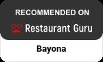 Bayona at Restaurant Guru