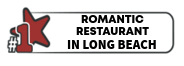 L'Opera Italian Restaurant at Restaurant Guru
