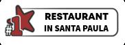 Hozy's Grill at Restaurant Guru