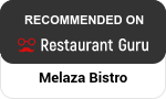 Melaza Bistro at Restaurant Guru