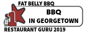 Fat Belly BBQ at Restaurant Guru