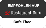 Cafe Theo at Restaurant Guru