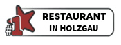 Dorfstube Holzgau at Restaurant Guru
