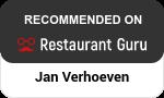 De Zoete Inval at Restaurant Guru