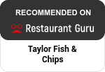 Taylor Fish Company at Restaurant Guru