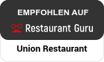 Union Restaurant at Restaurant Guru