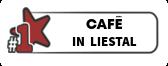 Café Restaurant Angolo Dolce auf Restaurant Guru