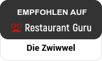 Die Zwiwwel at Restaurant Guru