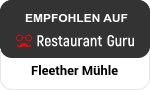 Fleether Mühle at Restaurant Guru