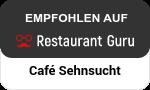 Café Sehnsucht at Restaurant Guru