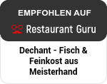 Dechant Fischladen & Restaurant at Restaurant Guru