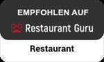 Kaffeehaus Fröhlich at Restaurant Guru