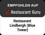 Lindbergh at Restaurant Guru