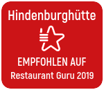 Hindenburghütte at Restaurant Guru