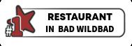 JJ's Raugrund auf Restaurant Guru