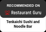 Tenkaichi at Restaurant Guru