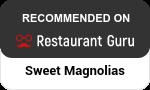 Trewithen Restaurant at Restaurant Guru