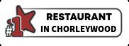Herons Restaurant at Restaurant Guru