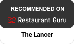 The Lancer at Restaurant Guru