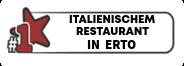 Trattoria Cervo Bianco auf Restaurant Guru