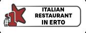 Trattoria Cervo Bianco at Restaurant Guru