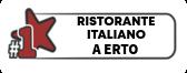 Trattoria Cervo Bianco da Restaurant Guru