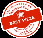Marina Terrace at Restaurant Guru