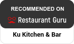 Ku Kitchen & Bar at Restaurant Guru