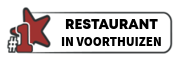 Restaurant 't Zuiderbosch at Restaurant Guru