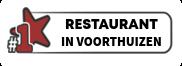 Restaurant 't Zuiderbosch at Restaurant Guru