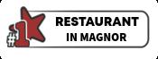 G-Kroen at Restaurant Guru