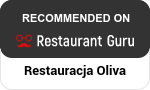 Oliva at Restaurant Guru