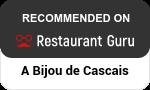 Bijou de Cascais at Restaurant Guru
