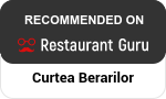 Curtea Berarilor at Restaurant Guru