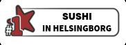 Zushi Helsingborg at Restaurant Guru