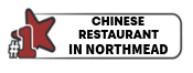 Blue Dragon Restaurant at Restaurant Guru
