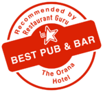 The Orana Hotel at Restaurant Guru